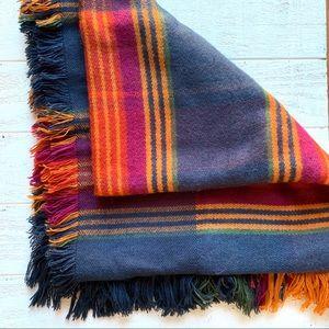 Merona Blanket Scarf, one size fits all